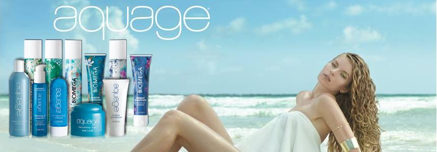 aquage-banner.png