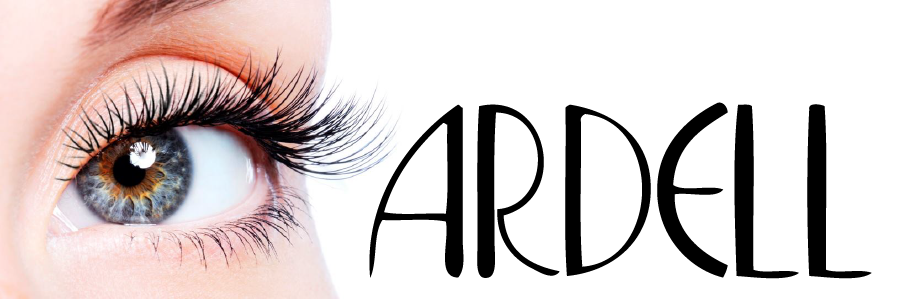 ardell-banner.png