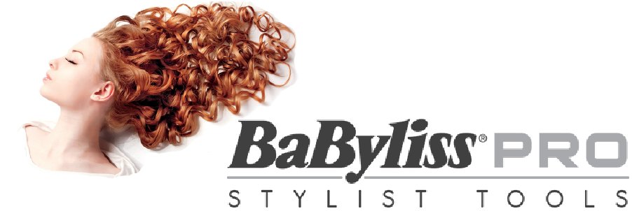 babyliss-banner.png