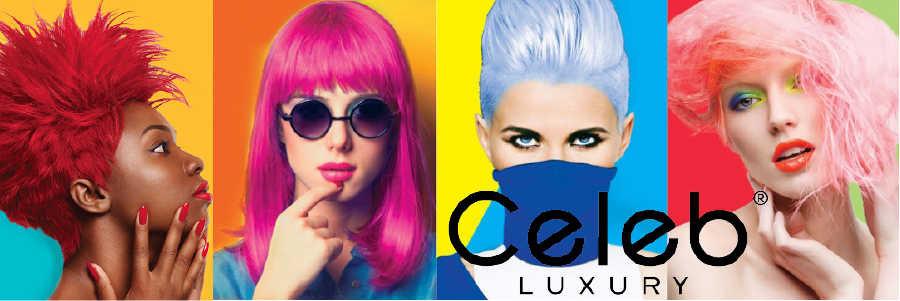 celeblux-banner.png