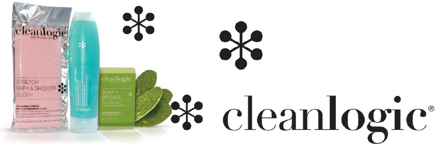 cleanlogic-banner.png
