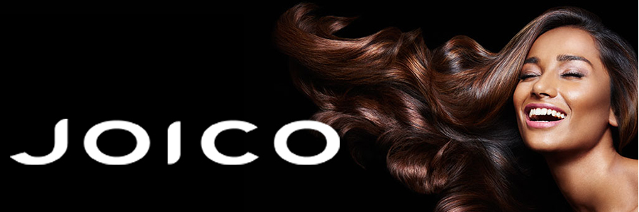joico-banner.png