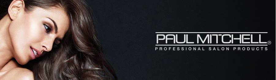 paulmitch-banner.png